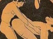 prostitución: oficio negocio