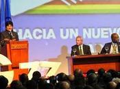 Nueve propuestas Morales ante China
