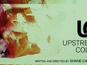 Upstream Color: color destino