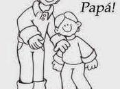 ¡Feliz Padre!