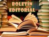 """Boletín #17: Segunda edición Bestia"""""""