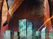 Reseña: Ciudad Cristal Cassandra Clare