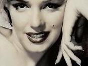 actriz convertida icono, Marilyn Monroe (1926-1962)
