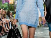 Pret Porter Primavera-Verano 2014 Christian Dior
