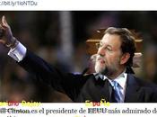 Great Rajoy