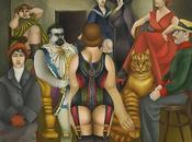 Historia maldita literatura (1975), hans mayer. mujer, homosexual, judío.