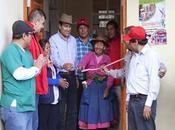 Gore lima continúa consolidando mejoras sector salud…