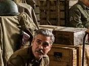 Críticas: 'Monuments Men' (2014)