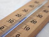 servicios teleasistencia preparan ante llegada altas temperaturas