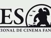 Premio Minotauro vincula Festival Sitges