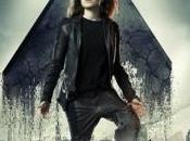 Kitty Pryde envía Lobezno pasado X-Men: Días Futuro Pasado