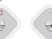 Apple cambia gratis cargador iphone defectuoso