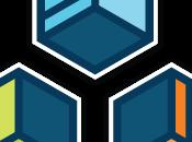Open Badges: Gamificando aprendizaje