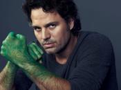 nueva película Hulk, cada cerca