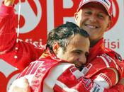 Michael Schumacher salió coma dejó hospital