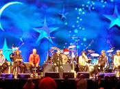 Ringo starr band tour 2014