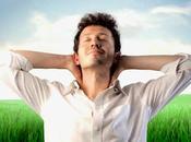 pranayama control natural estrés