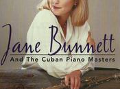 Jane Bunnett Cuban Piano Masters