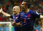 Mundial 2014: Previa Australia-Holanda( Grupo