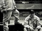 allá seguridad: criminalización pobreza clase trabajadora
