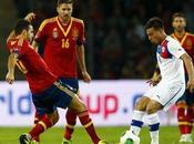 Todos links para Holanda Australia; España Chile; Croacia Camerún Brasil 2014 VIVO