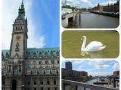 Viaje Hamburgo