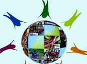 Campaña Corpus Christi 2014 Cáritas Arciprestal Comarca Almadén
