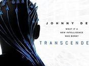 Transcendence- Estreno destacado