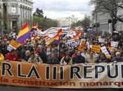 mismo proclamación Felipe pueblo exige referéndum IIIª República