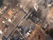 Fukushima derrite