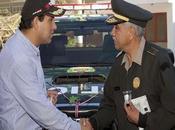 fortalece seguridad ciudadana zonas alto andinas…