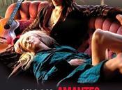 Sólo amantes sobreviven (2013)