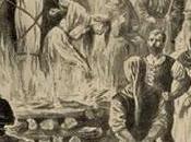 Hechizos Conjuros Toledanos