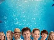 """Nuevo cartel para """"dolphin tale"""