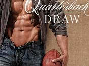 Portada Revelada: Quarterback Draw (Play Play Jaci Burton