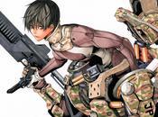 reconocido autor Takeshi Obata participará Salón Manga Barcelona