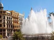 Curiosidades leyendas Valencia histórica