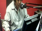 NADA DARIA GUSTO DENUNCIAR JAVIER ALVARADO… Dice Rubén Auqui