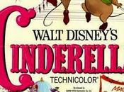 Diario Disney Cenicienta'