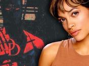 Rosario Dawson Serie DareDevil