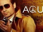 Gethin Anthony Será Charles Manson Serie Aquarius