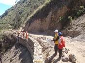 Gore lima continúa promoviendo crecimiento desarrollo zonas alto andinas…