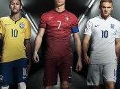 mejores spots anuncios comerciales sobre Mundial Fútbol Brasil 2014
