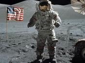 Helio-3: motivo para regresar Luna