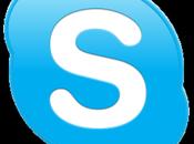 Skype: nuevo mejor amigo.