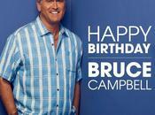 otro para Bruce Campbell