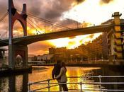 Morirse Bilbao, Igerseuskadi foto Ikatz