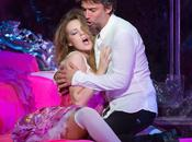 junio cines: manon lescaut desde royal opera house
