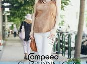 compeed shopping