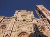 Viaje Toscana. Llegada Bella Florencia
